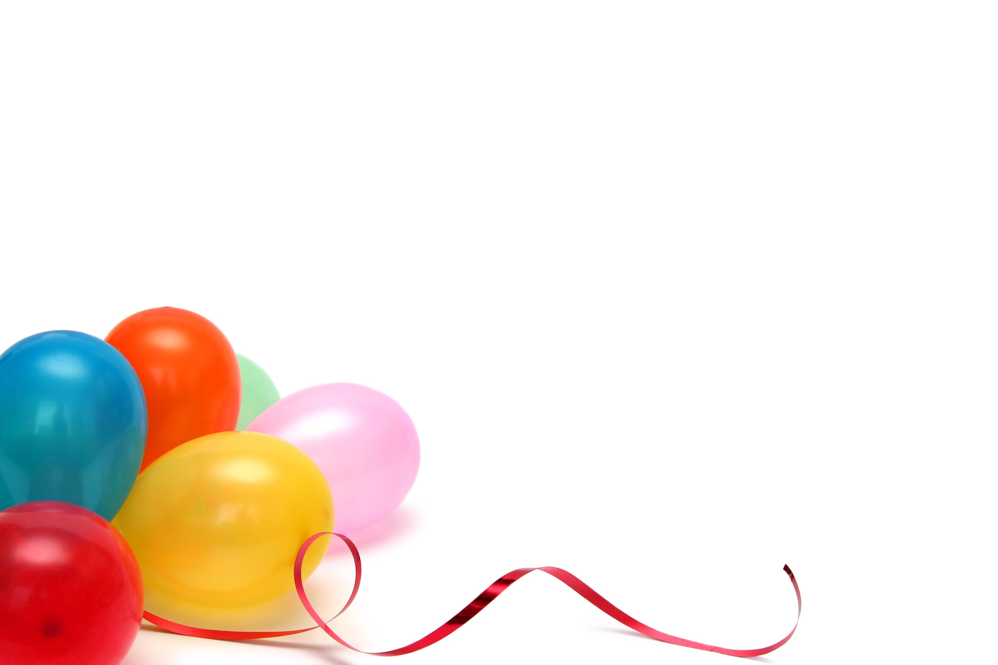 Pomysły na prezent dla koleżanki na urodziny