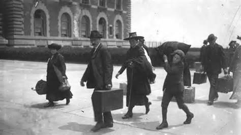 immigrants 1890
