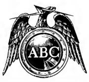 180px-Abc1953