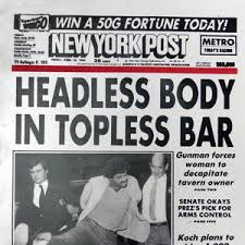 headline blog image