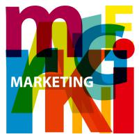 Marketing Rethink March 2014