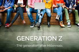 gen-z-in-workforce