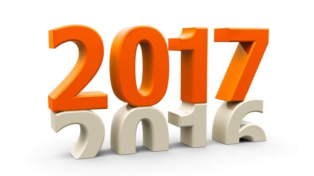 2017-in-orange